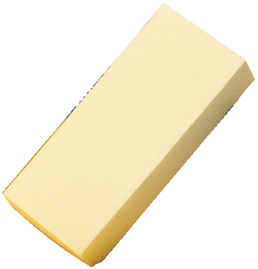 SHUR-DRY PVA SPONGE (#658-210) - Click Here to See Product Details