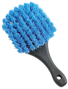 DIP & SCRUB BRUSH (#658-274) - Click Here to See Product Details
