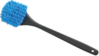 DIP & SCRUB BRUSH (#658-276) - Click Here to See Product Details