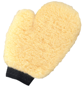 WASH MITT (#658-284) - Click Here to See Product Details