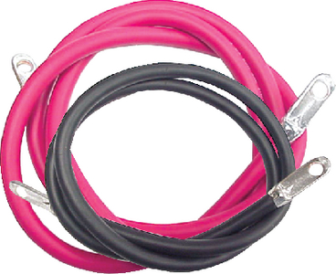 BATTERY CABLE (#11-BC88523) - Click Here to See Product Details