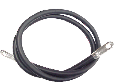 BATTERY CABLE (#11-BC88533) - Click Here to See Product Details