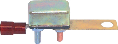 HIGH AMPERAGE CIRCUIT BREAKERS  (#11-CB43240) - Click Here to See Product Details