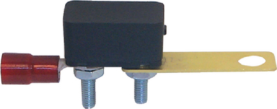HIGH AMPERAGE CIRCUIT BREAKERS  (#11-CB43250) - Click Here to See Product Details