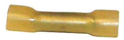 HEAT SHRINK BUTT CONNECTORS (#11-EC64230) - Click Here to See Product Details