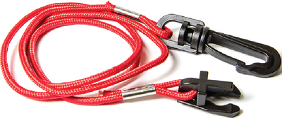 REPLACEMENT LANYARD (#11-MP28880) - Click Here to See Product Details