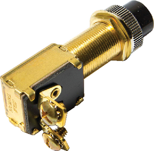 PUSH-BUTTON STARTER & HORN SWITCH (#11-MP39320) - Click Here to See Product Details