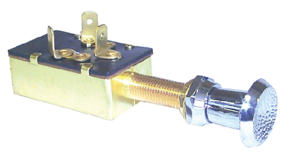 PUSH-PULL SWITCH (#11-MP39590) - Click Here to See Product Details
