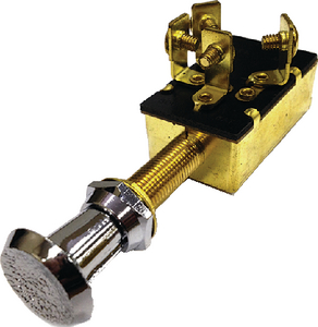 PUSH-PULL SWITCH (#11-MP39610) - Click Here to See Product Details
