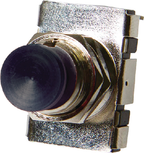 PUSH-BUTTON SWITCH (#11-MP39680) - Click Here to See Product Details
