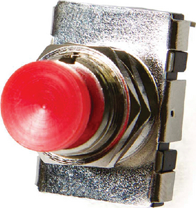 PUSH-BUTTON SWITCH (#11-MP39690) - Click Here to See Product Details