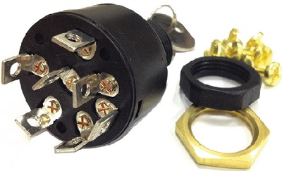 IGNITION SWITCHES (#11-MP41010) - Click Here to See Product Details