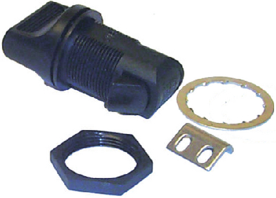 GLOVE BOX LATCH (#11-MP49430) - Click Here to See Product Details