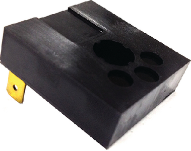 ROTOSWITCH<sup>®</sup> ACCESSORIES (#11-MP78910) - Click Here to See Product Details