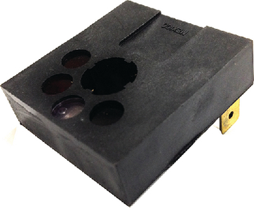 ROTOSWITCH<sup>®</sup> ACCESSORIES (#11-MP78950) - Click Here to See Product Details