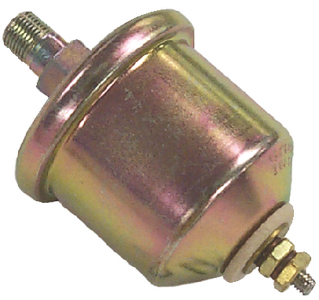 OIL PRESSURE SENDER (#11-OP24891) - Click Here to See Product Details