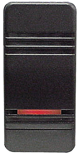 ROCKER SWITCH - Click Here to See Product Details
