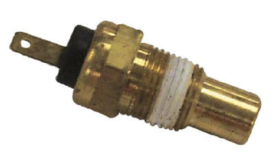 TEMPERATURE SWITCHES (#11-TS25101) - Click Here to See Product Details