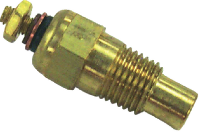 TEMPERATURE SENDER (#11-TS26611) - Click Here to See Product Details