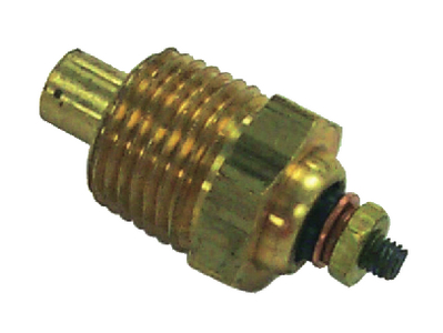 TEMPERATURE SENDER (#11-TS26631) - Click Here to See Product Details