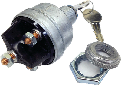 IGNITION SWITCHES (#11-UN12140) - Click Here to See Product Details