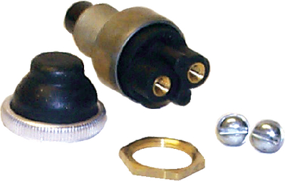 XHD PUSH BUTTON SWITCH (#11-UN42000) - Click Here to See Product Details