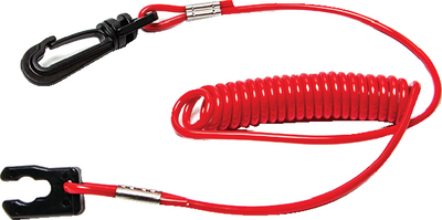 REPLACEMENT LANYARD (#47-1282) - Click Here to See Product Details