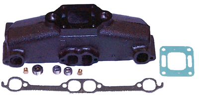 MANIFOLDS (#47-19532) - Click Here to See Product Details