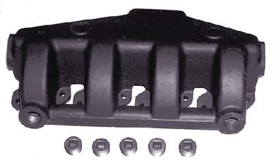 MANIFOLDS (#47-1982) - Click Here to See Product Details