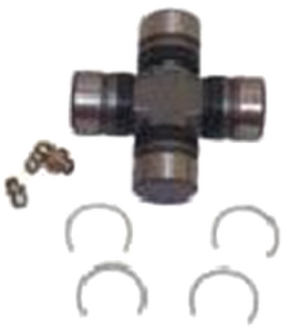 U-JOINTS - HEAVY DUTY (#47-2174) - Click Here to See Product Details