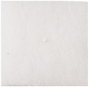 SIERRA FILTER-AIR FP# IC78.460.000B (23-1104)