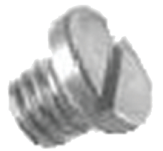 OIL DRAIN PLUGS/GASKETS/WASHERS (#47-2387) - Click Here to See Product Details