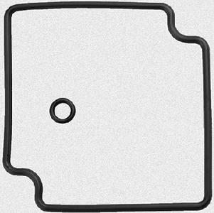 SIERRA GASKET SET-HONDA#16010-ZW9-003 (18-2482)