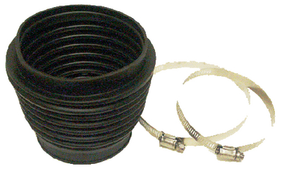 VOLVO DRIVE BELLOWS KIT (#47-2744) - Click Here to See Product Details