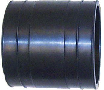 EXHAUST HOSES (#47-2779) - Click Here to See Product Details