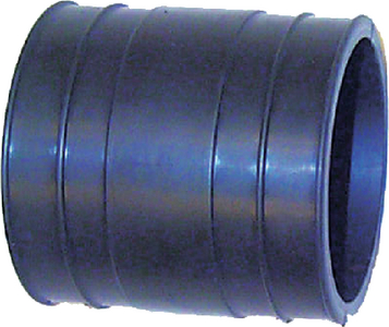 EXHAUST HOSES (#47-2781) - Click Here to See Product Details