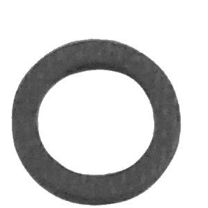 OIL DRAIN PLUGS/GASKETS/WASHERS (#47-2945) - Click Here to See Product Details