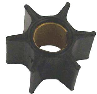 MERCURY/MARINER IMPELLER & REPAIR KIT (#47-3017) - Click Here to See Product Details