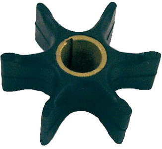 JOHNSON / EVINRUDE (OMC) IMPELLER (#47-3043) - Click Here to See Product Details