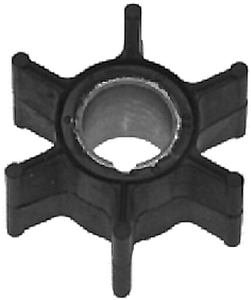 JOHNSON / EVINRUDE (OMC) IMPELLER (#47-3050) - Click Here to See Product Details