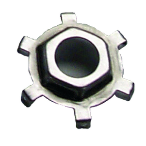 PROP SPACERS & WASHERS  (#47-3200) - Click Here to See Product Details