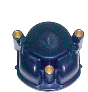 OMC WATER PUMP KIT (#47-3206) - Click Here to See Product Details