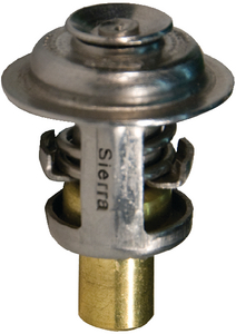 THERMOSTATS - JOHNSON/EVINRUDE (#47-3545) - Click Here to See Product Details
