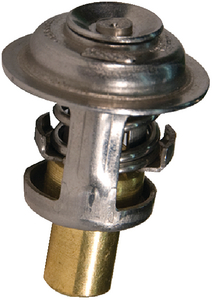 THERMOSTATS - JOHNSON/EVINRUDE (#47-3546) - Click Here to See Product Details