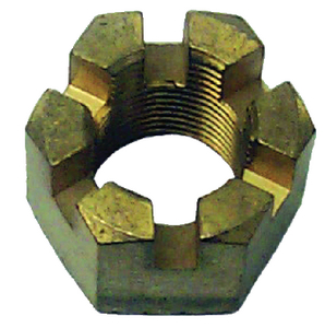 PROP NUT (#47-3726) - Click Here to See Product Details