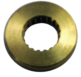 PROP SPACERS & WASHERS  (#47-4194) - Click Here to See Product Details