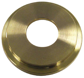 THRUST WASHER (#47-4220) - Click Here to See Product Details