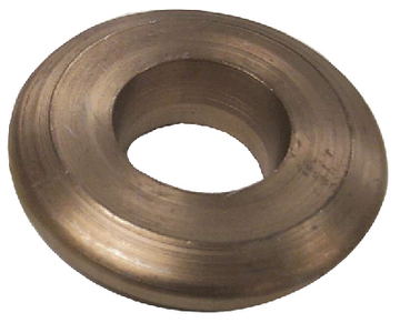 PROP SPACERS & WASHERS  (#47-4222) - Click Here to See Product Details