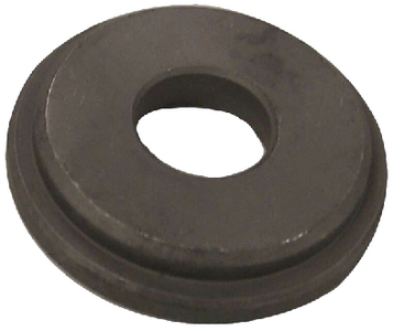 PROP SPACERS & WASHERS  (#47-4223) - Click Here to See Product Details