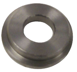 PROP SPACERS & WASHERS  (#47-4230) - Click Here to See Product Details